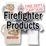 Firefighter Products