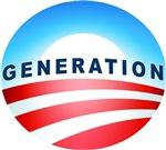 Generation Obama