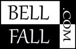 Bell Fall Street Team Gear