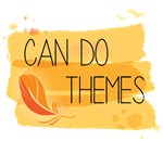 Can Do Themes