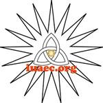 IUAEC Org