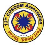 13th COSCOM Association