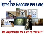 After The Rapture Pet Care Multiple Pet Images