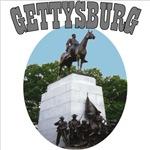 US Civil War - Confederate