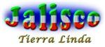 Tierra Linda