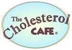All Cholesterol Cafe Logos