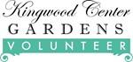 Kingwood Volunteers
