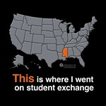 Where I Went - Mississippi - Dark