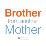 Brother/Mother