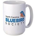 Coffee Mugs/Drink Items