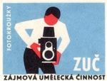 Zuc Camera