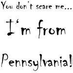 Pennsylvania Stuff