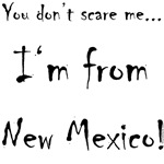 New Mexico Stuff