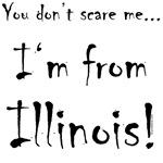 Illinois Stuff