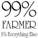 99% Farmer