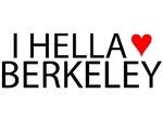 Hella Berkeley