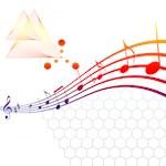 BanaStar® ...because music evolves (transparent)