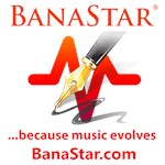 BanaStar® - New Chapter - Black