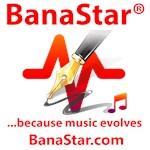 BanaStar® - New Chapter - FONT 2