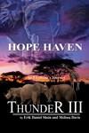 Thunder III: Hope Haven