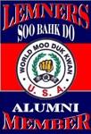 Alumni Members