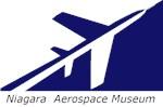 Museum Logo (Blue)