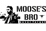 Moose's Bro