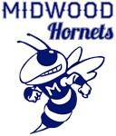Midwood Hornets