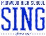Midwood SING