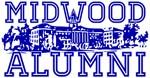 Midwood Alumni