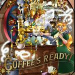 The Coffee Engine