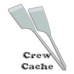 Crew Cache