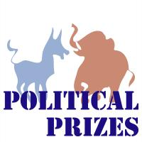 Political Prizes