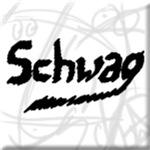 Schwag