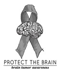 Protect the Brain