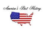America's Best History
