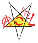 A O Hell
