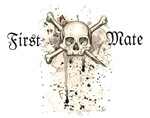 First Mate Shirts & Jackets