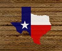 Texas Flag v1