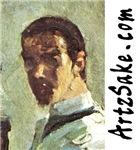 Henri Toulouse-Lautrec 1864