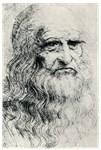 Leonardo da Vinci 1452