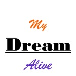 MyDreamAlive Collection