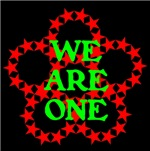 WE ARE ONE III