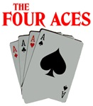 THE FOUR ACES™