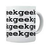 Good Geek Stuff