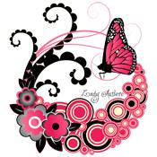 Over 40 Lady Austere Tranquil Butterfly T-Shirts