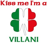 Villani Family
