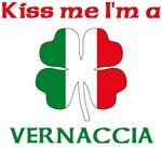 Vernaccia Family