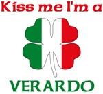 Verardo Family