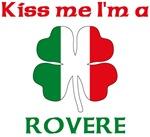 Rovere Family